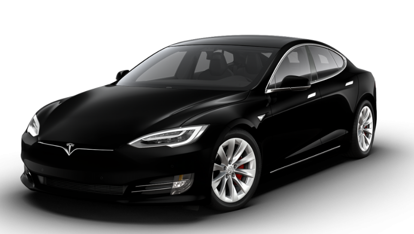 Tesla Lease | Tesla Leasing Deals Ranked and Rated by Value