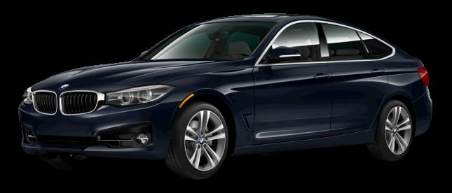 Car Lease Deals October