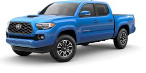 Car Lease Deals December
