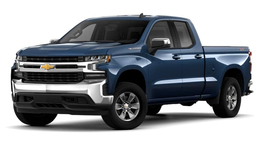 Car Lease Tips March Lease Deals